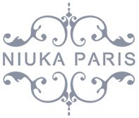 NiukaParis